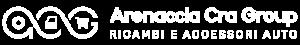 ARENACCIA-logo-white-v2